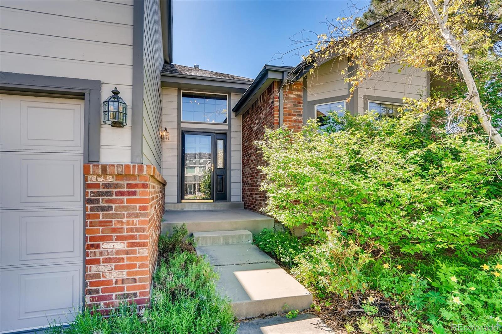 MLS# 1567040 - 2 - 10024 Cottoncreek Drive, Highlands Ranch, CO 80130