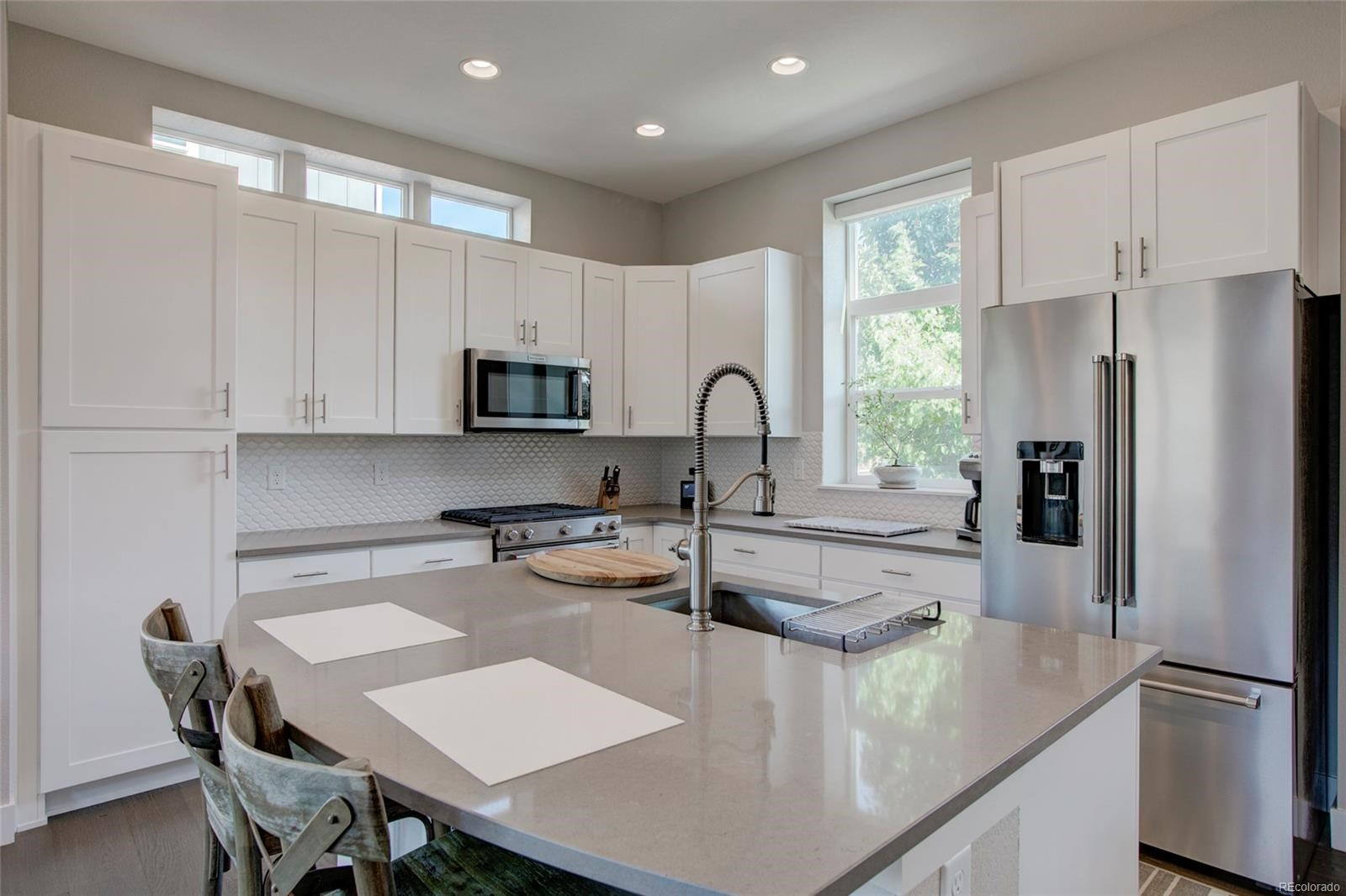 MLS# 1577922 - 11 - 5527 W 97th Court, Westminster, CO 80020