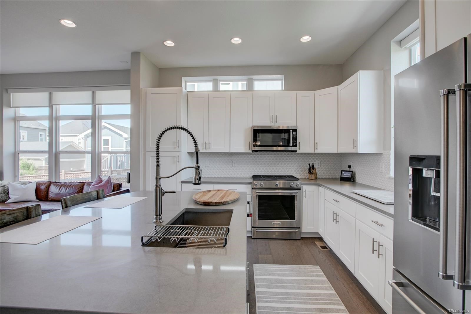 MLS# 1577922 - 12 - 5527 W 97th Court, Westminster, CO 80020