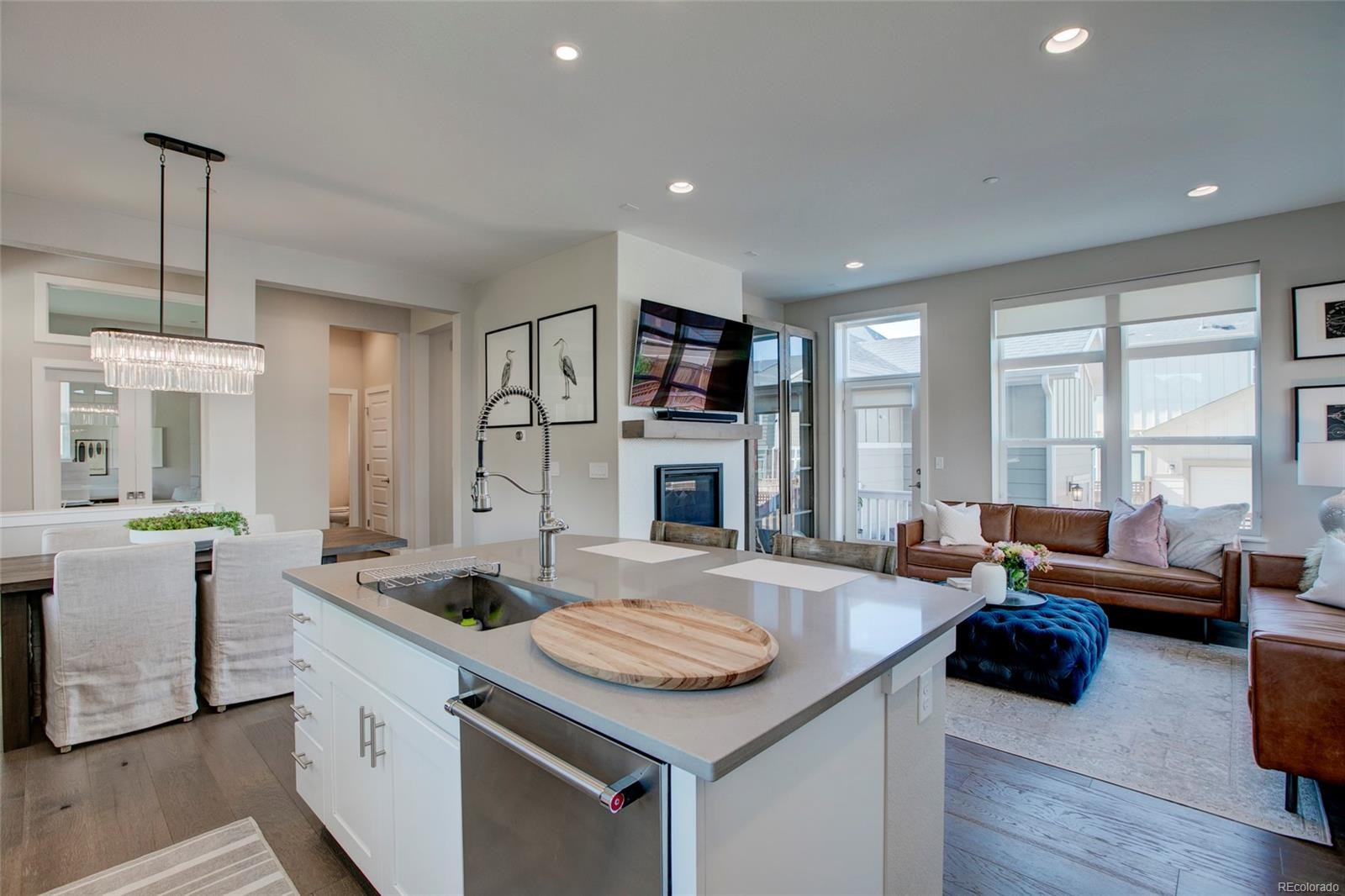 MLS# 1577922 - 13 - 5527 W 97th Court, Westminster, CO 80020