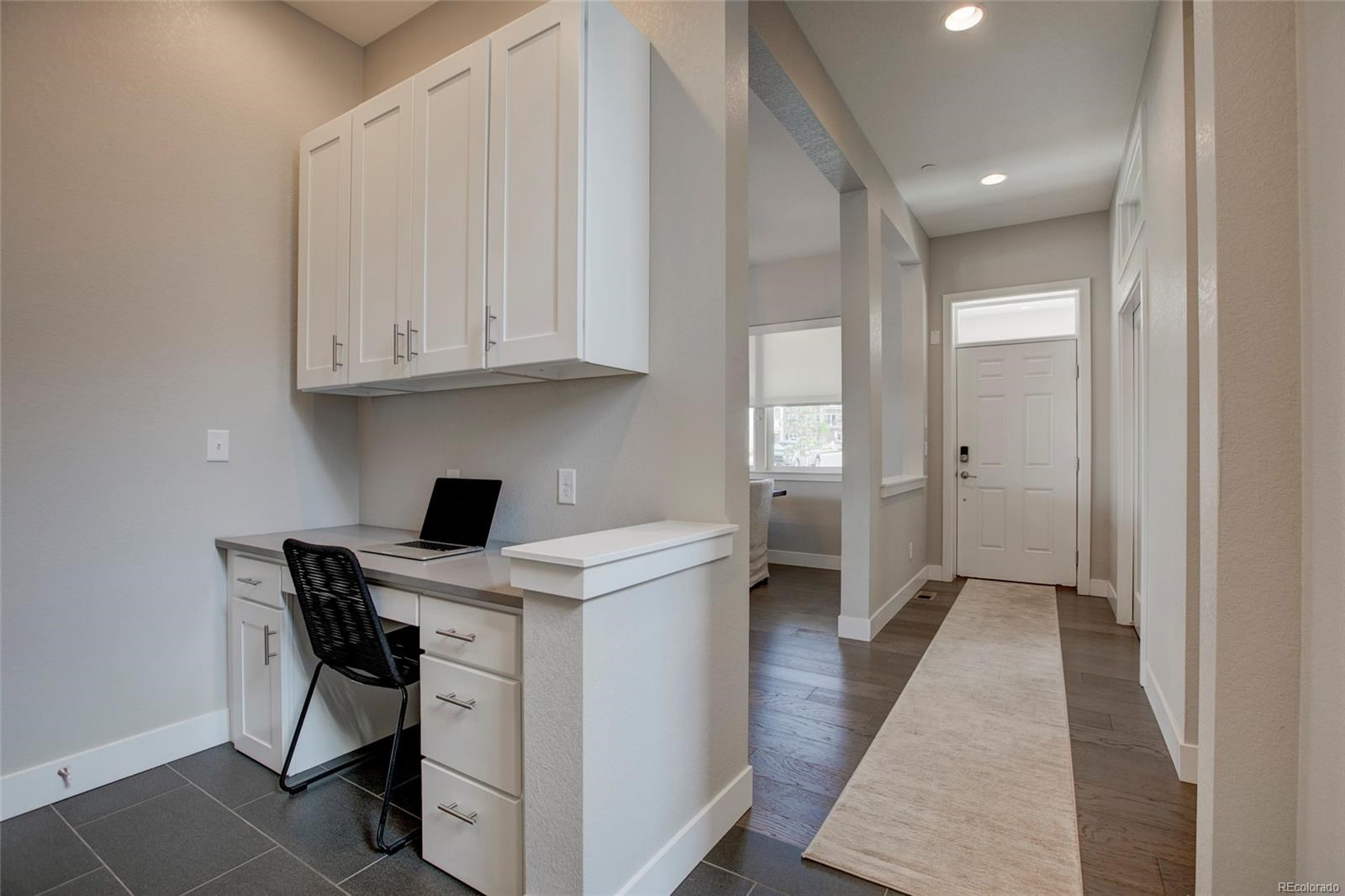 MLS# 1577922 - 18 - 5527 W 97th Court, Westminster, CO 80020