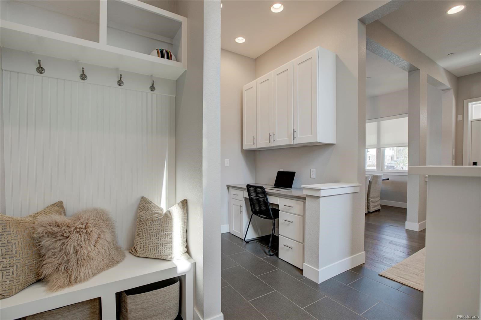 MLS# 1577922 - 19 - 5527 W 97th Court, Westminster, CO 80020