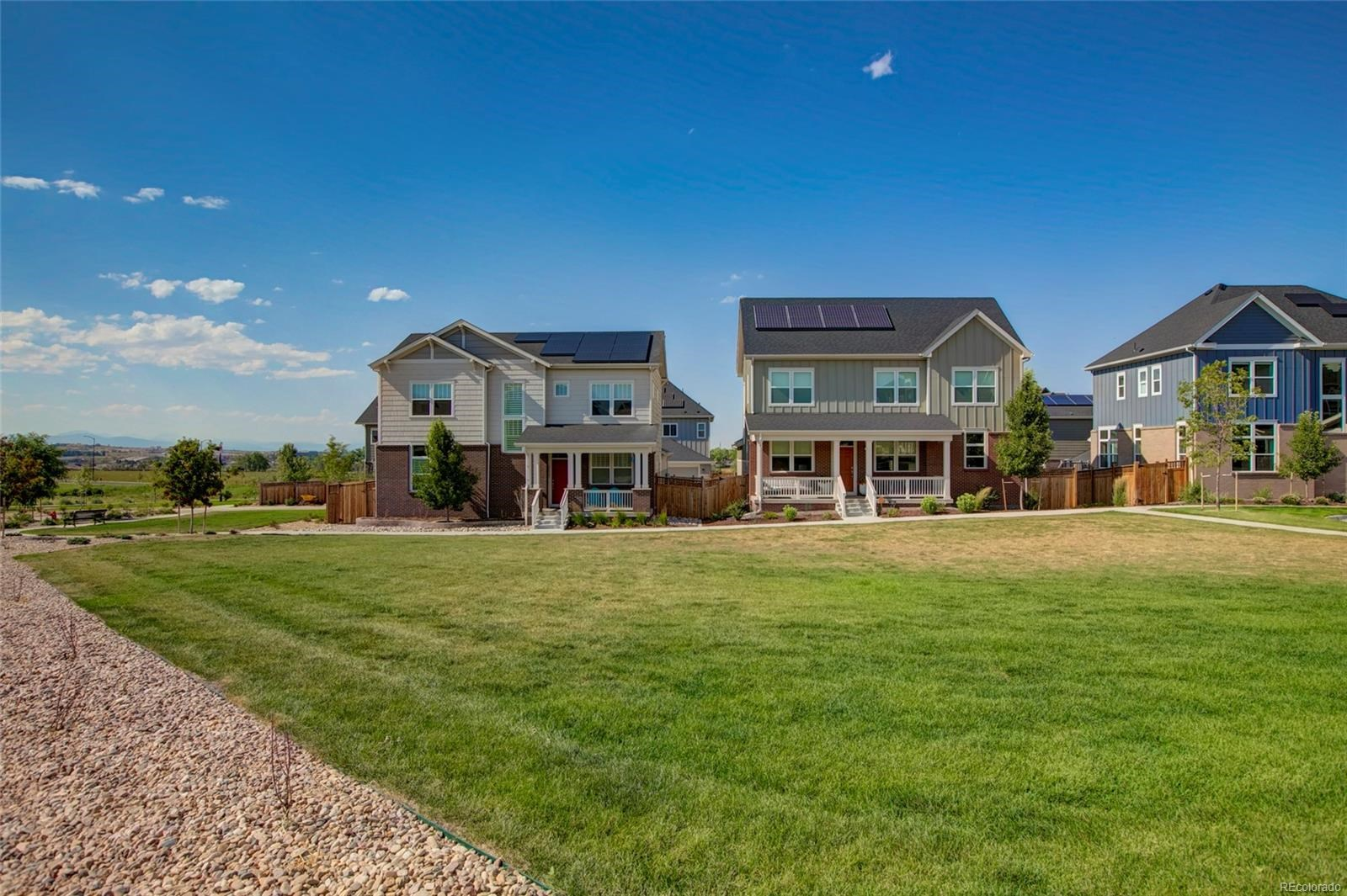 MLS# 1577922 - 3 - 5527 W 97th Court, Westminster, CO 80020