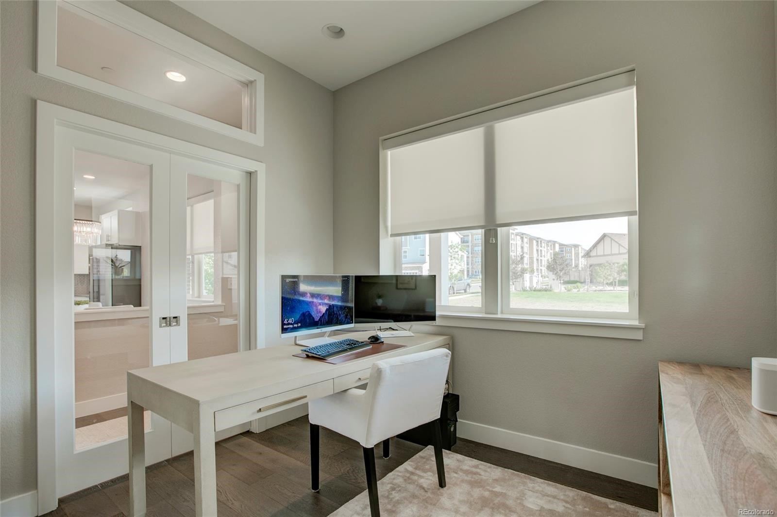 MLS# 1577922 - 21 - 5527 W 97th Court, Westminster, CO 80020