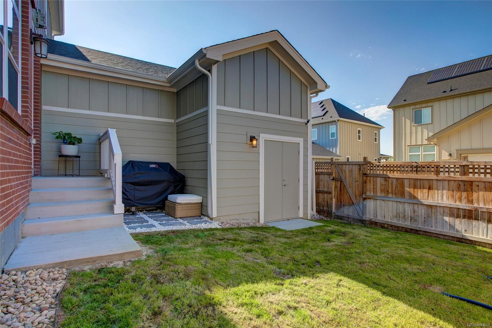 MLS# 1577922 - 23 - 5527 W 97th Court, Westminster, CO 80020