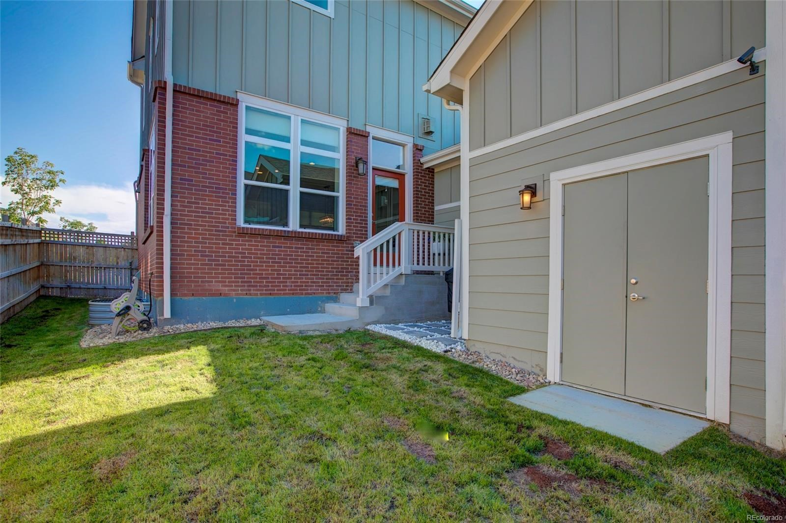 MLS# 1577922 - 24 - 5527 W 97th Court, Westminster, CO 80020