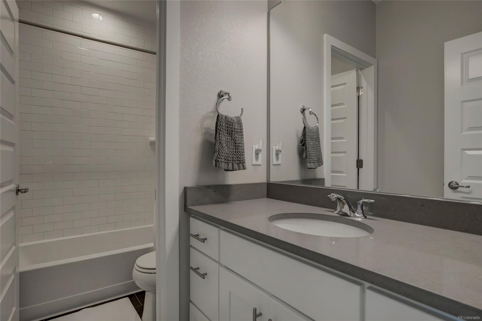 MLS# 1577922 - 29 - 5527 W 97th Court, Westminster, CO 80020