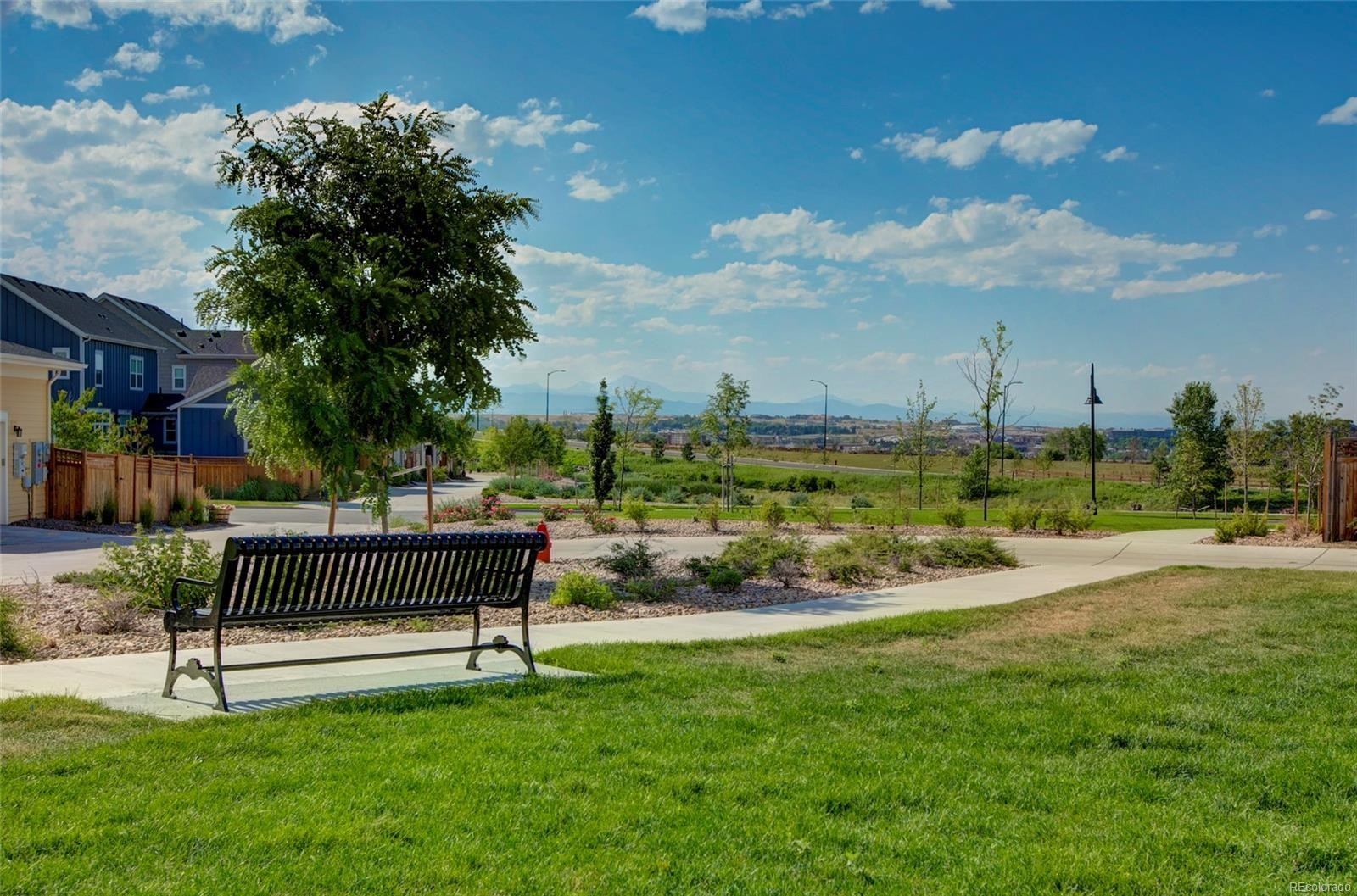 MLS# 1577922 - 4 - 5527 W 97th Court, Westminster, CO 80020