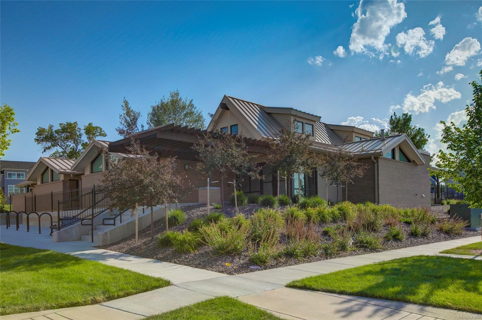 MLS# 1577922 - 36 - 5527 W 97th Court, Westminster, CO 80020