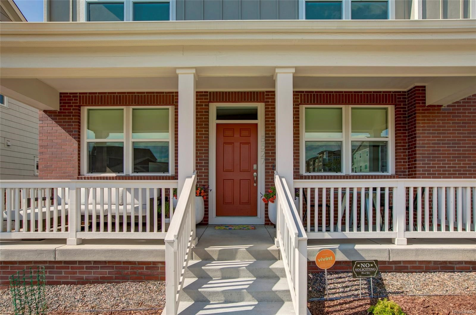 MLS# 1577922 - 5 - 5527 W 97th Court, Westminster, CO 80020