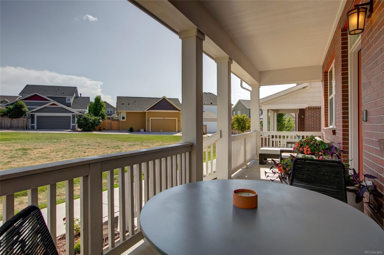 MLS# 1577922 - 6 - 5527 W 97th Court, Westminster, CO 80020