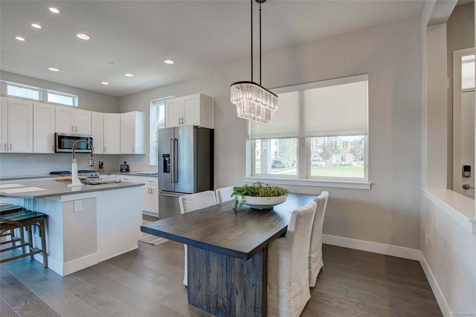 MLS# 1577922 - 9 - 5527 W 97th Court, Westminster, CO 80020