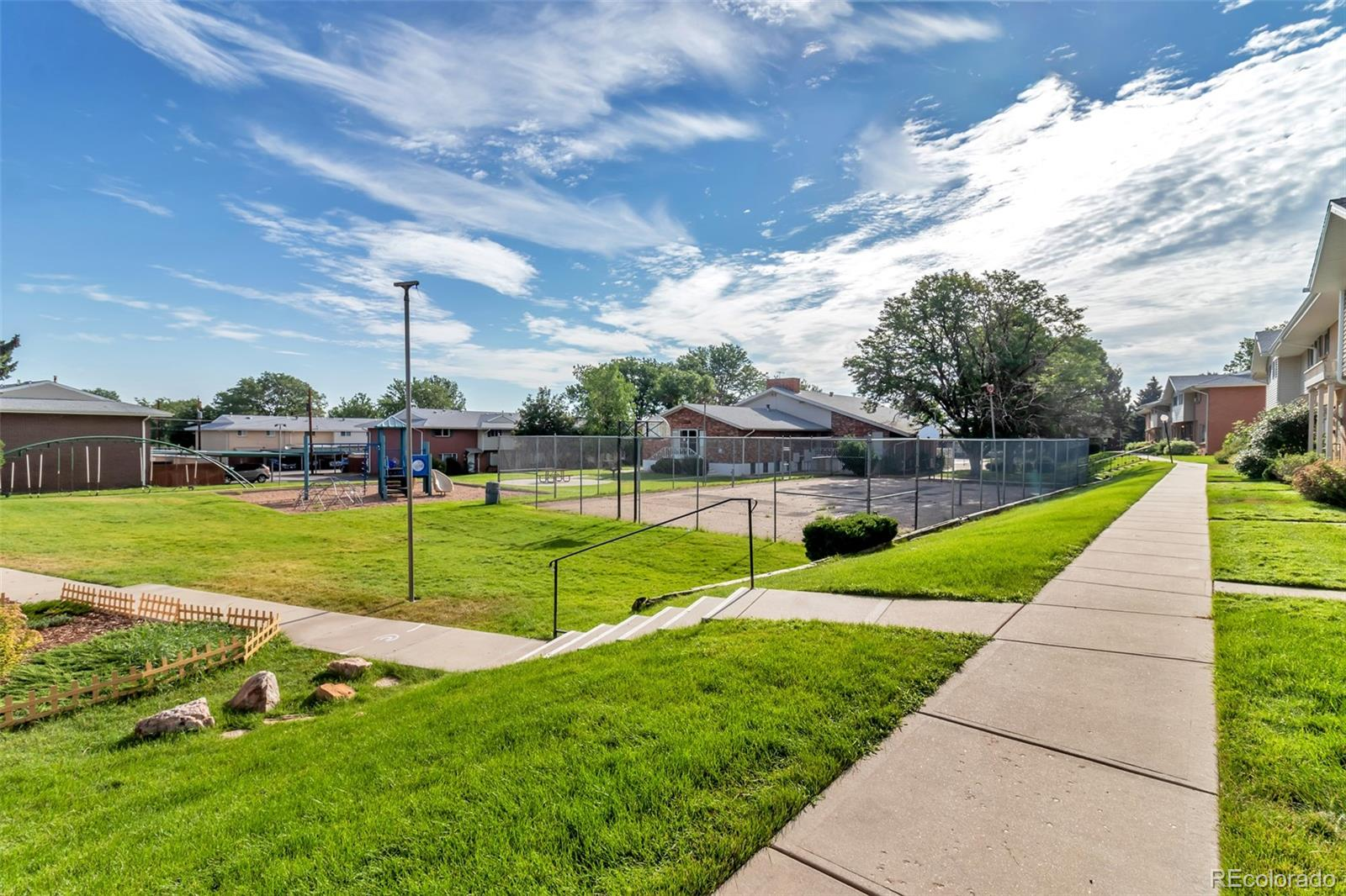 MLS# 1579821 - 21 - 9043 E Mansfield Avenue, Denver, CO 80237