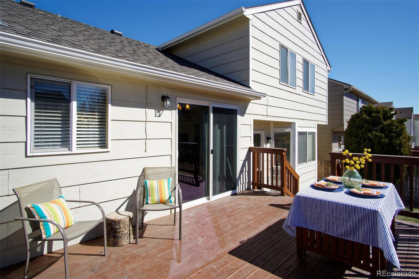 MLS# 1588259 - 13 - 11326 W Crestline Drive, Littleton, CO 80127