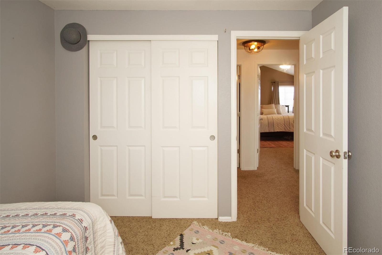 MLS# 1588259 - 22 - 11326 W Crestline Drive, Littleton, CO 80127