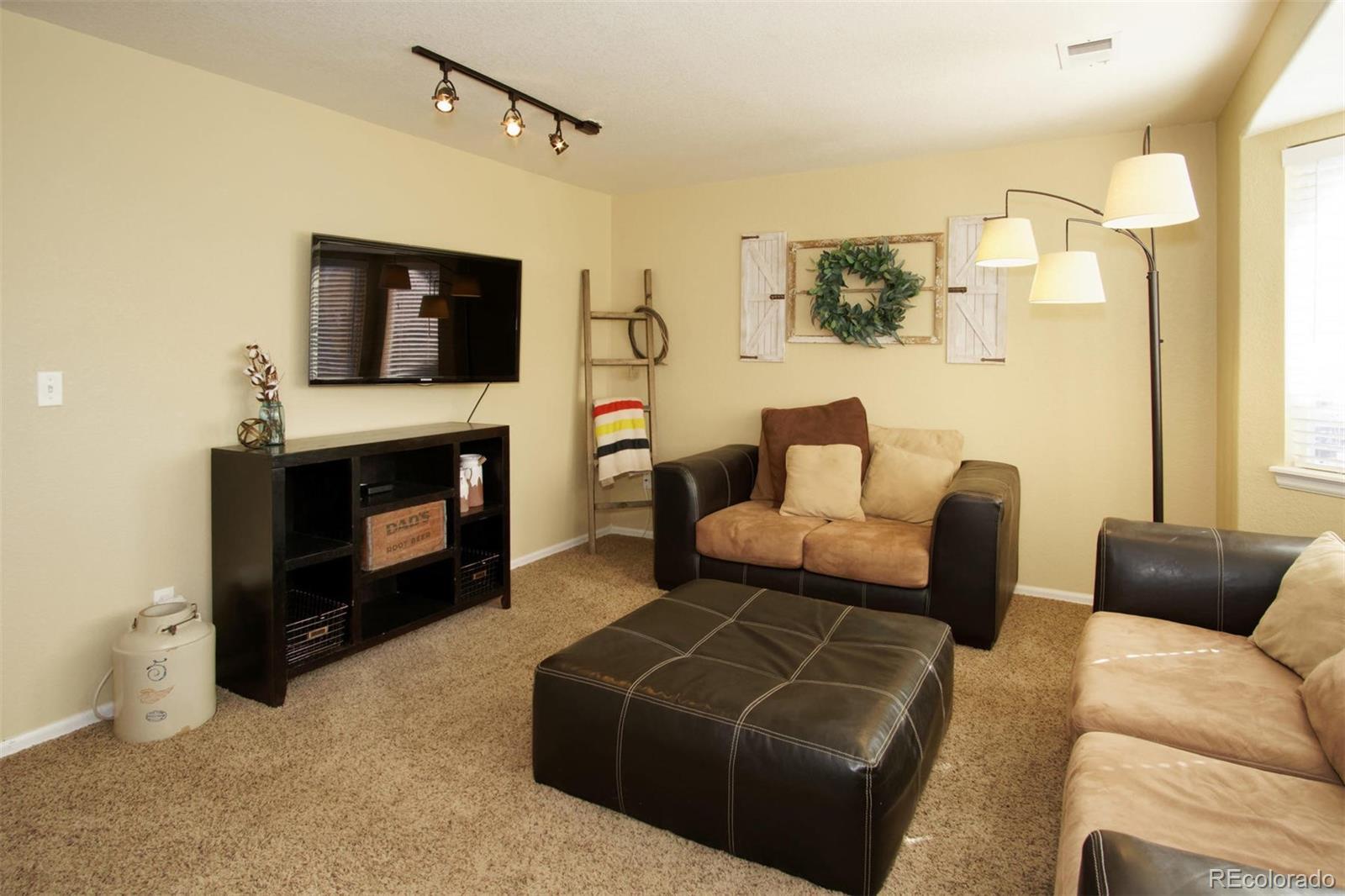 MLS# 1588259 - 27 - 11326 W Crestline Drive, Littleton, CO 80127