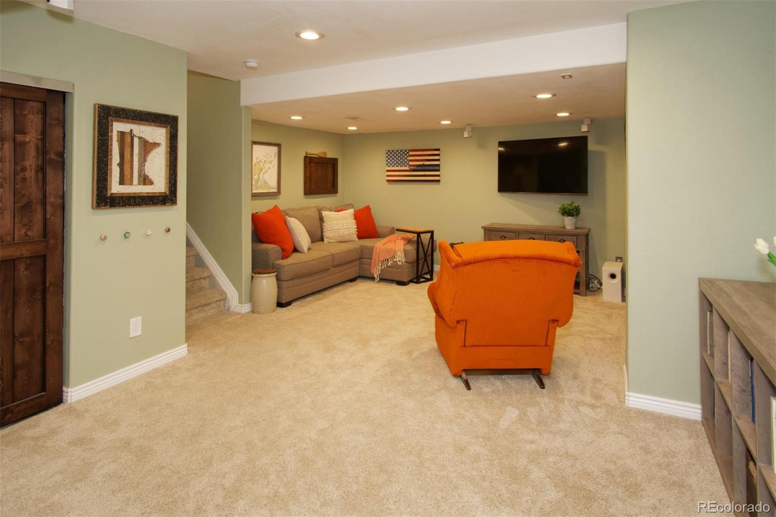 MLS# 1588259 - 33 - 11326 W Crestline Drive, Littleton, CO 80127