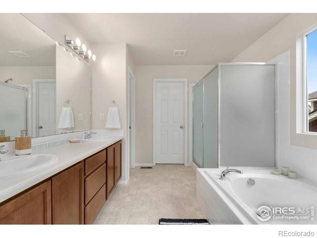 MLS# 1589774 - 13 - 3739 Eclipse Lane, Fort Collins, CO 80528