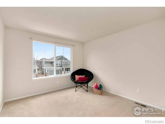 MLS# 1589774 - 14 - 3739 Eclipse Lane, Fort Collins, CO 80528