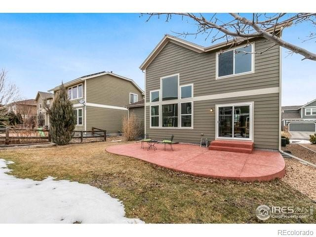 MLS# 1589774 - 16 - 3739 Eclipse Lane, Fort Collins, CO 80528