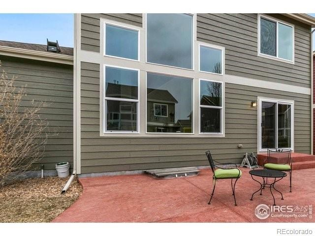MLS# 1589774 - 17 - 3739 Eclipse Lane, Fort Collins, CO 80528