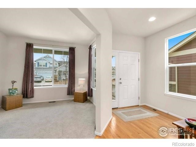 MLS# 1589774 - 3 - 3739 Eclipse Lane, Fort Collins, CO 80528