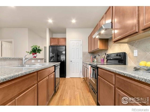MLS# 1589774 - 4 - 3739 Eclipse Lane, Fort Collins, CO 80528