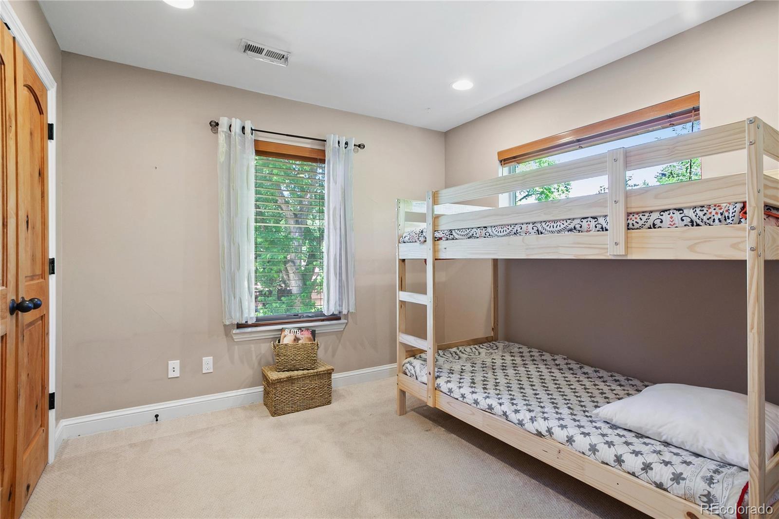 MLS# 1590044 - 27 - 950 Magnolia Street, Denver, CO 80220