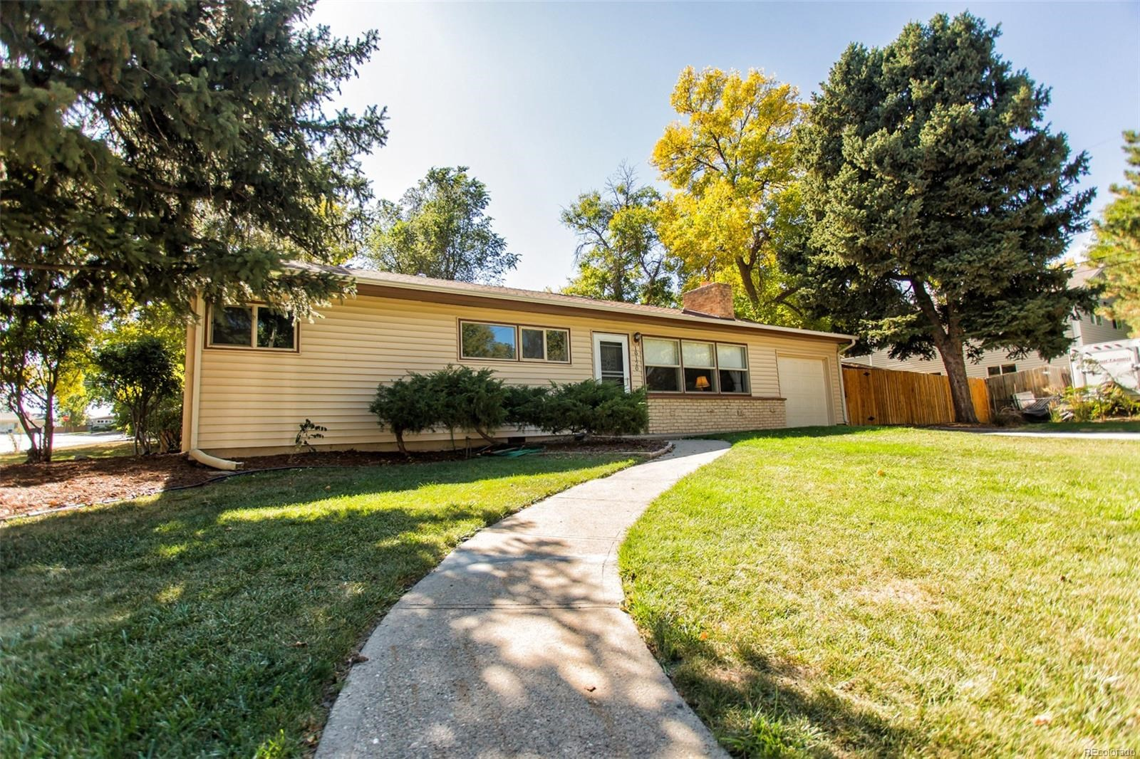 MLS# 1591889 - 2 - 10120 W 8th Place, Lakewood, CO 80215
