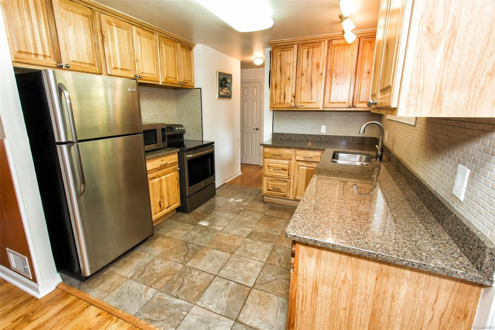 MLS# 1591889 - 12 - 10120 W 8th Place, Lakewood, CO 80215