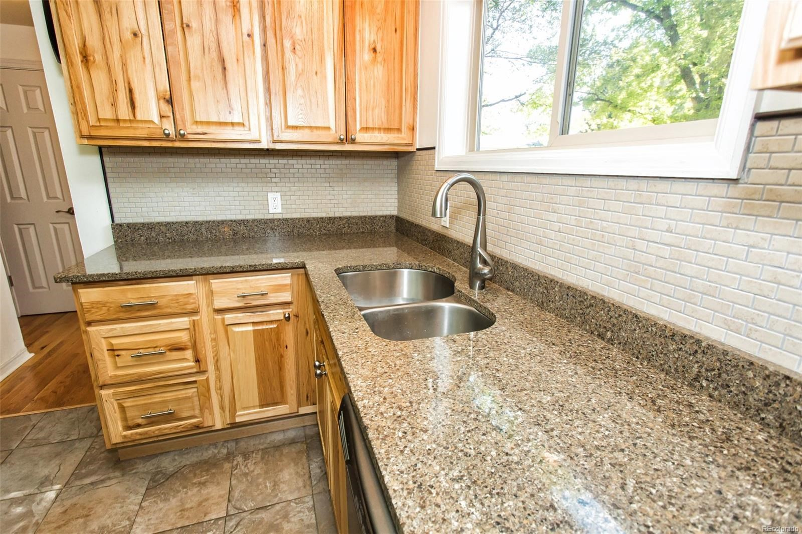 MLS# 1591889 - 13 - 10120 W 8th Place, Lakewood, CO 80215