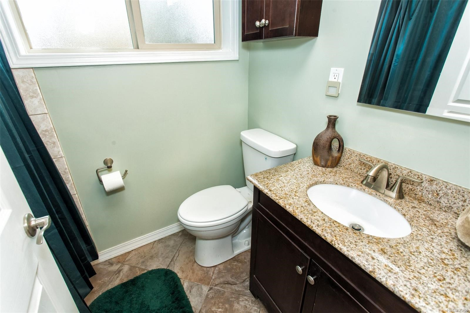 MLS# 1591889 - 14 - 10120 W 8th Place, Lakewood, CO 80215