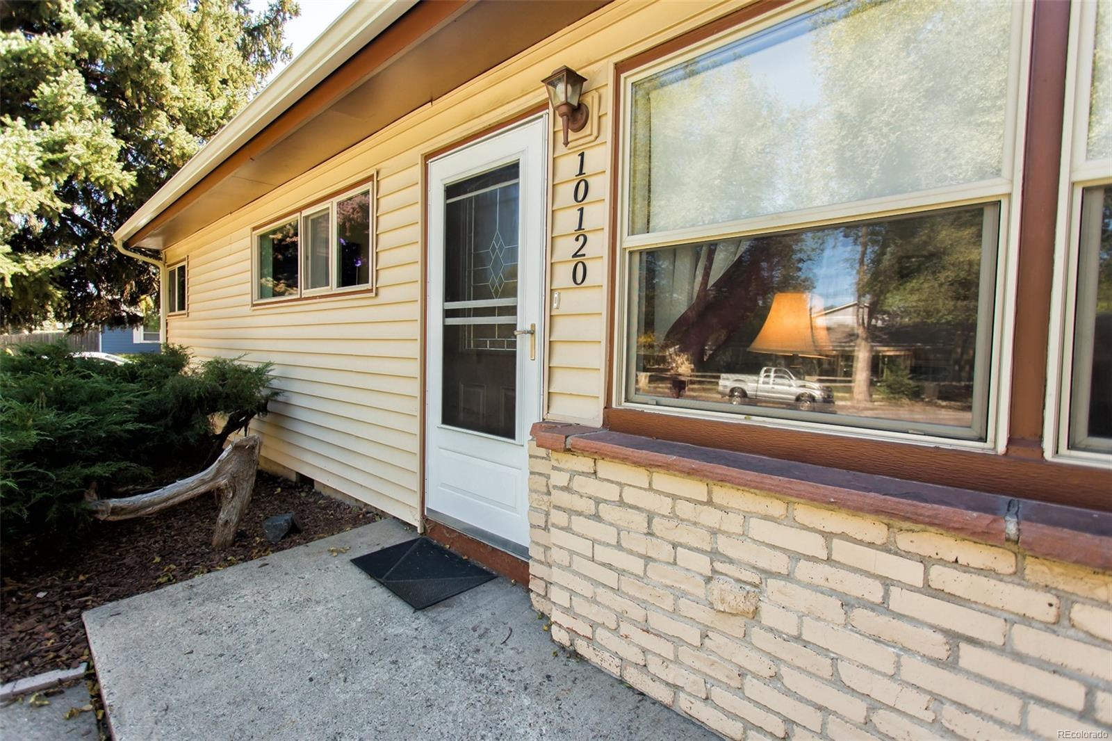 MLS# 1591889 - 3 - 10120 W 8th Place, Lakewood, CO 80215