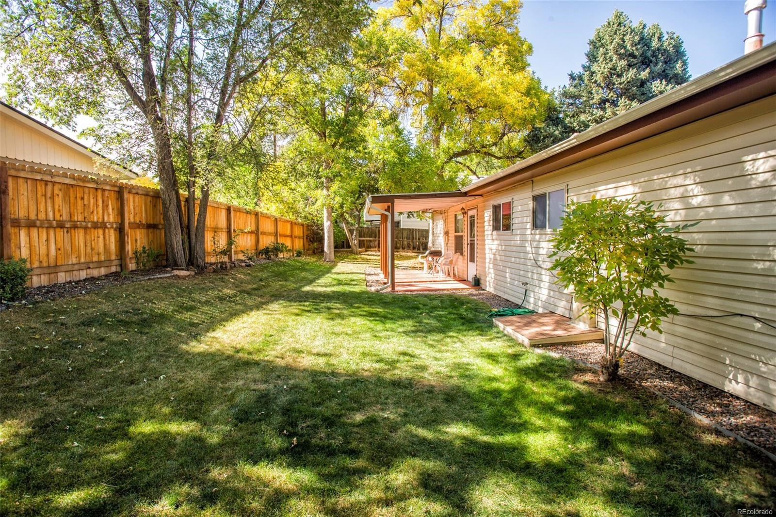 MLS# 1591889 - 22 - 10120 W 8th Place, Lakewood, CO 80215