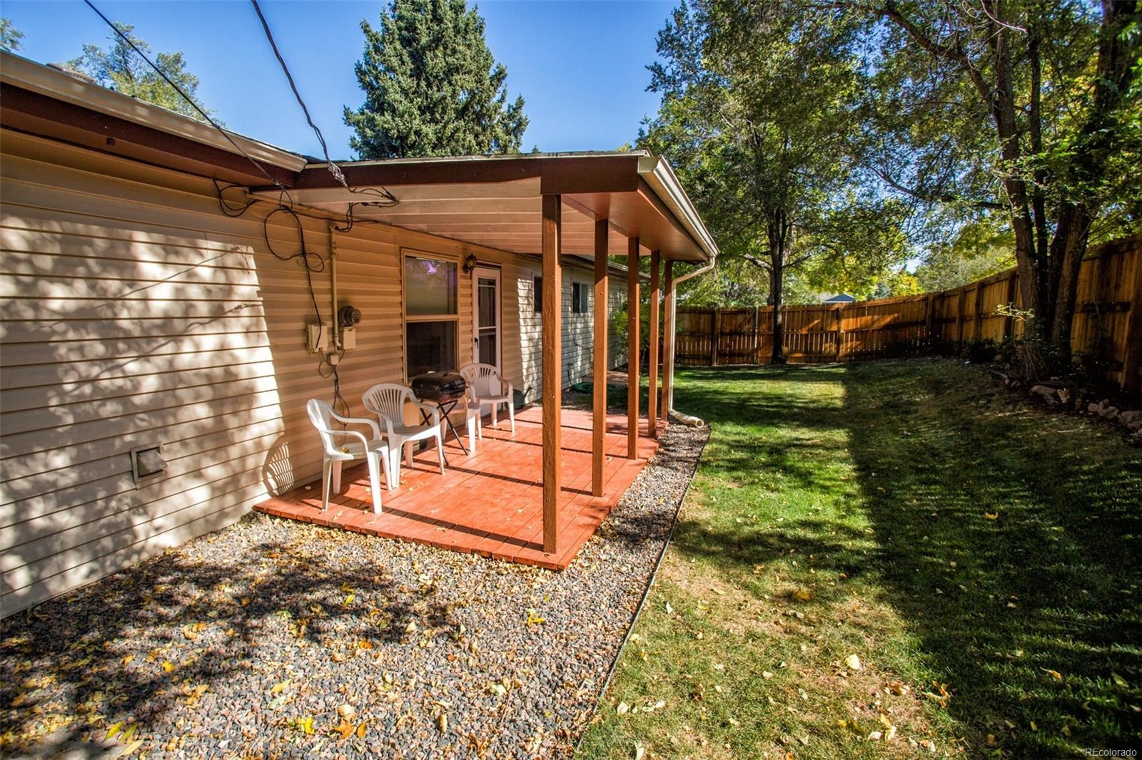 MLS# 1591889 - 25 - 10120 W 8th Place, Lakewood, CO 80215