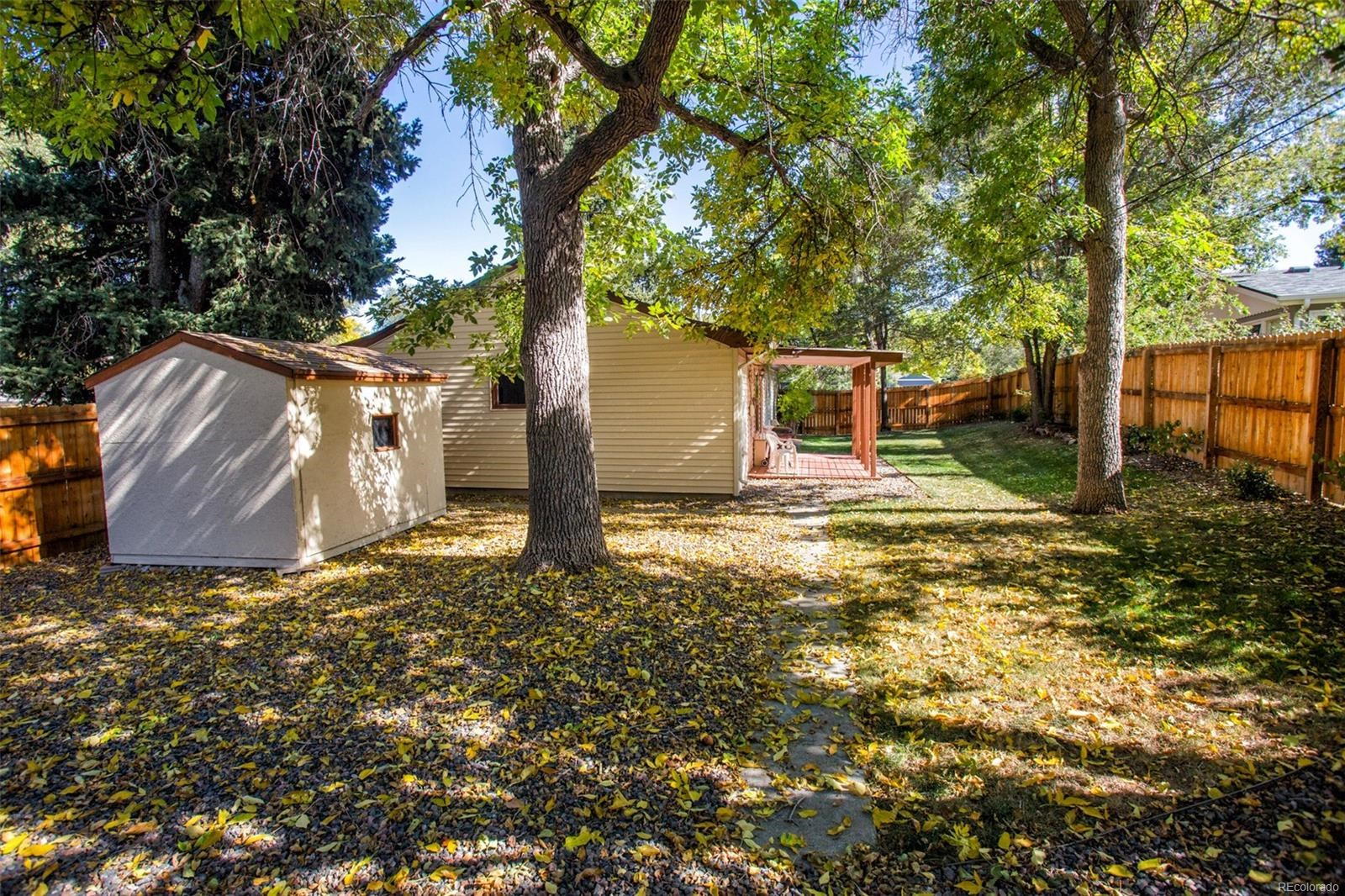 MLS# 1591889 - 26 - 10120 W 8th Place, Lakewood, CO 80215