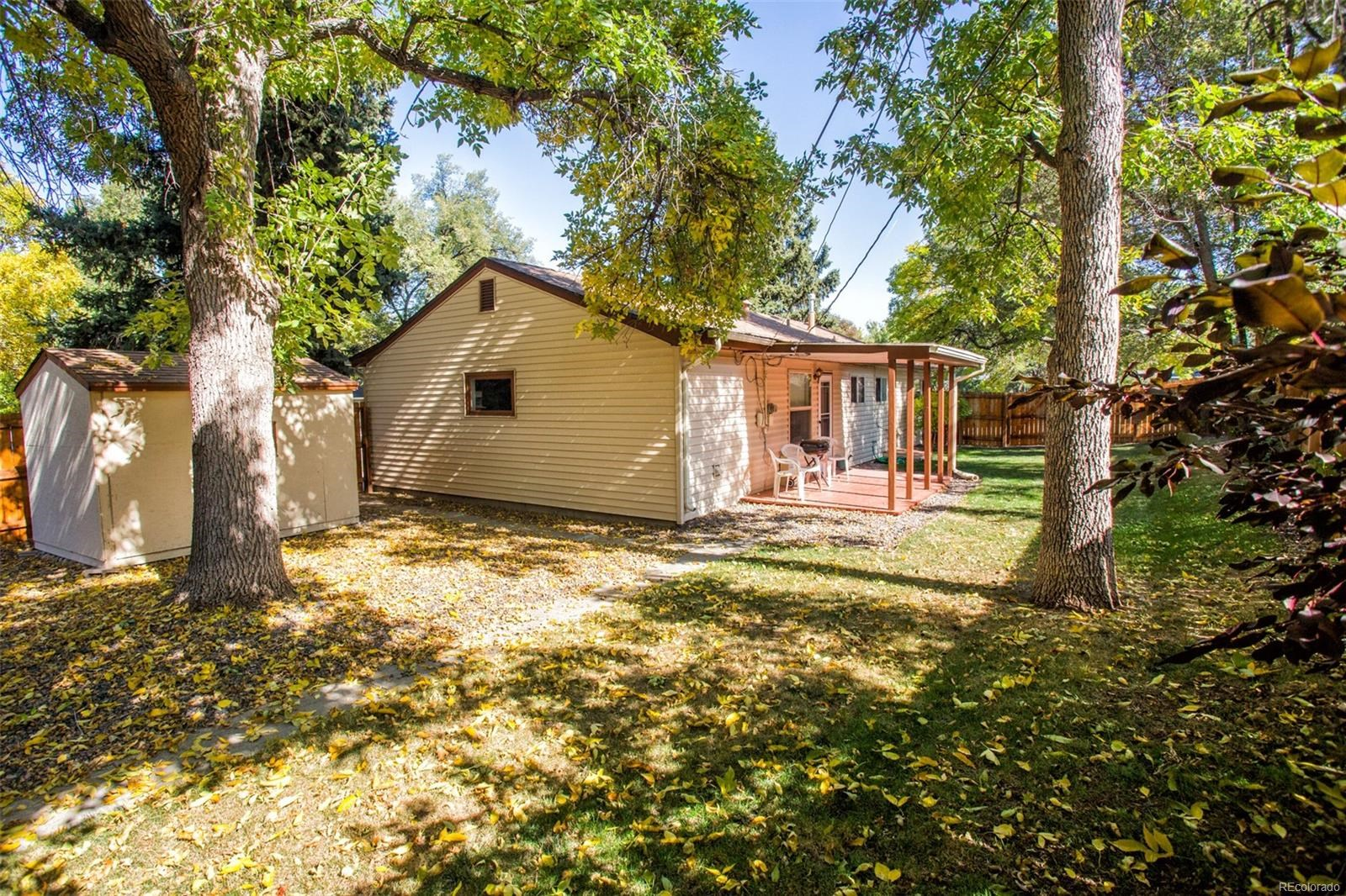 MLS# 1591889 - 27 - 10120 W 8th Place, Lakewood, CO 80215