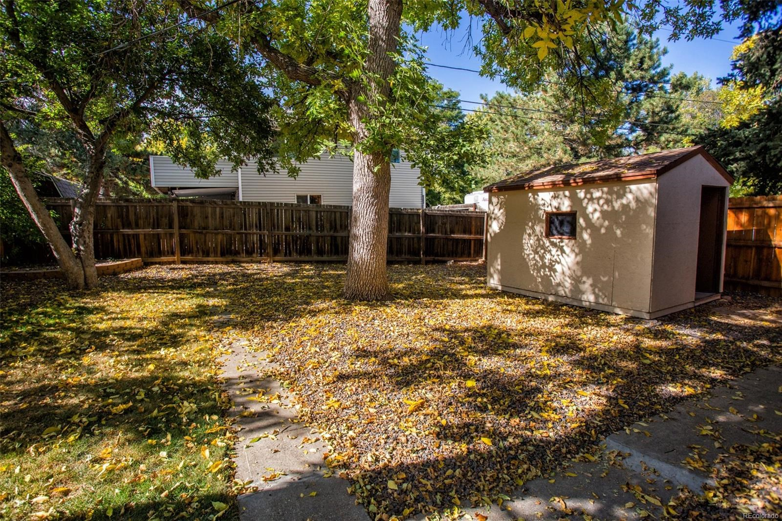 MLS# 1591889 - 28 - 10120 W 8th Place, Lakewood, CO 80215