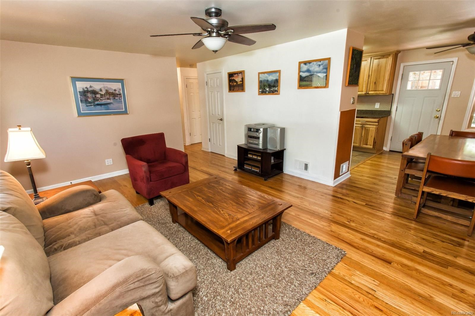 MLS# 1591889 - 7 - 10120 W 8th Place, Lakewood, CO 80215