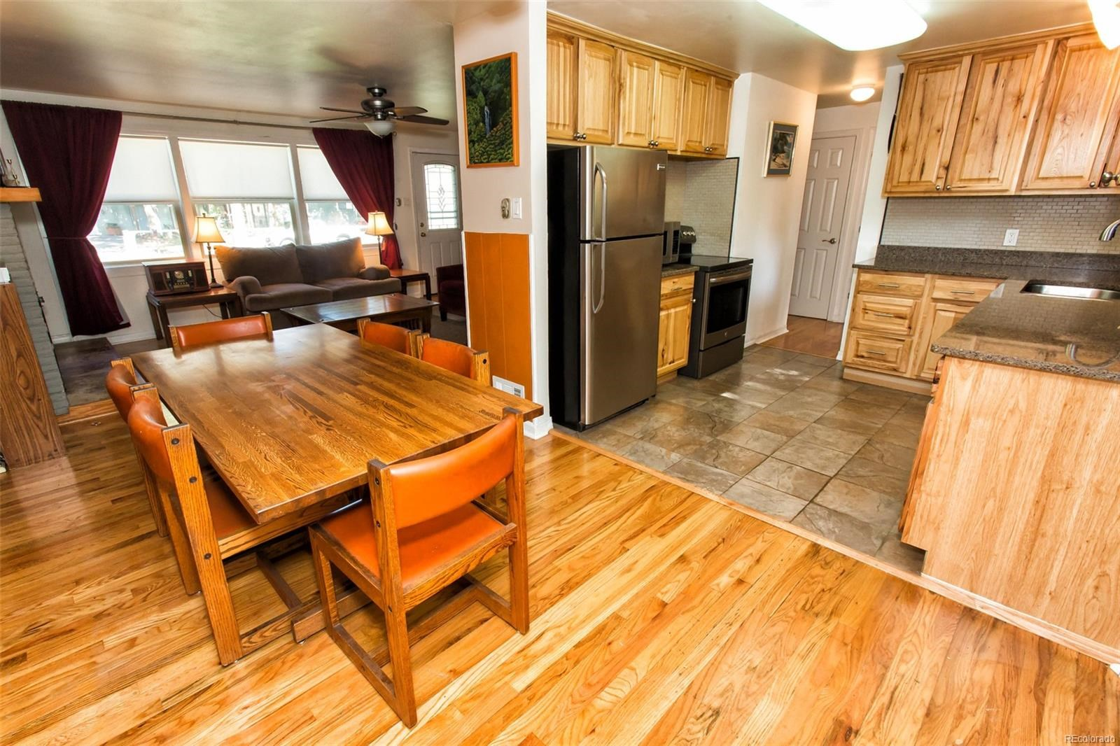 MLS# 1591889 - 10 - 10120 W 8th Place, Lakewood, CO 80215