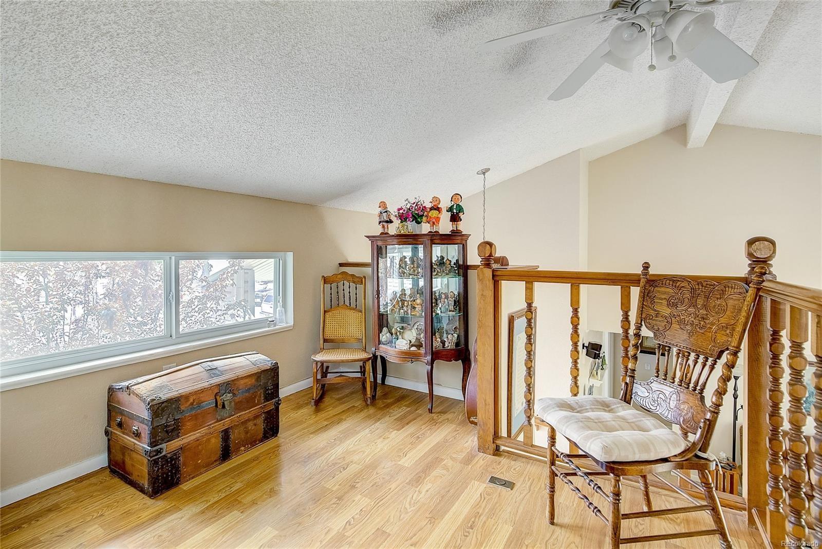MLS# 1600759 - 1 - 12621  W Dakota Drive, Lakewood, CO 80228