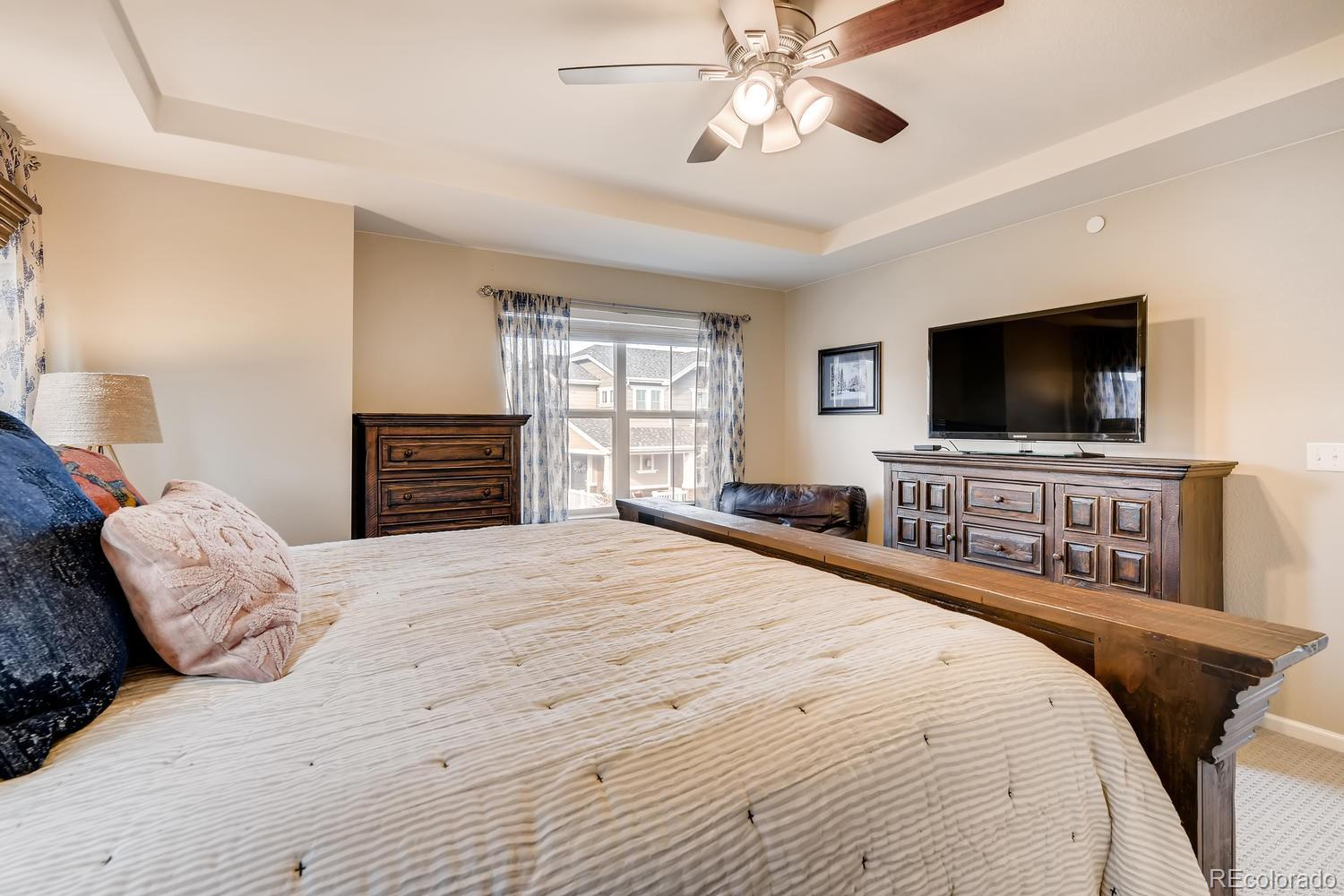 MLS# 1631314 - 15 - 5312 W 73rd Place, Westminster, CO 80003