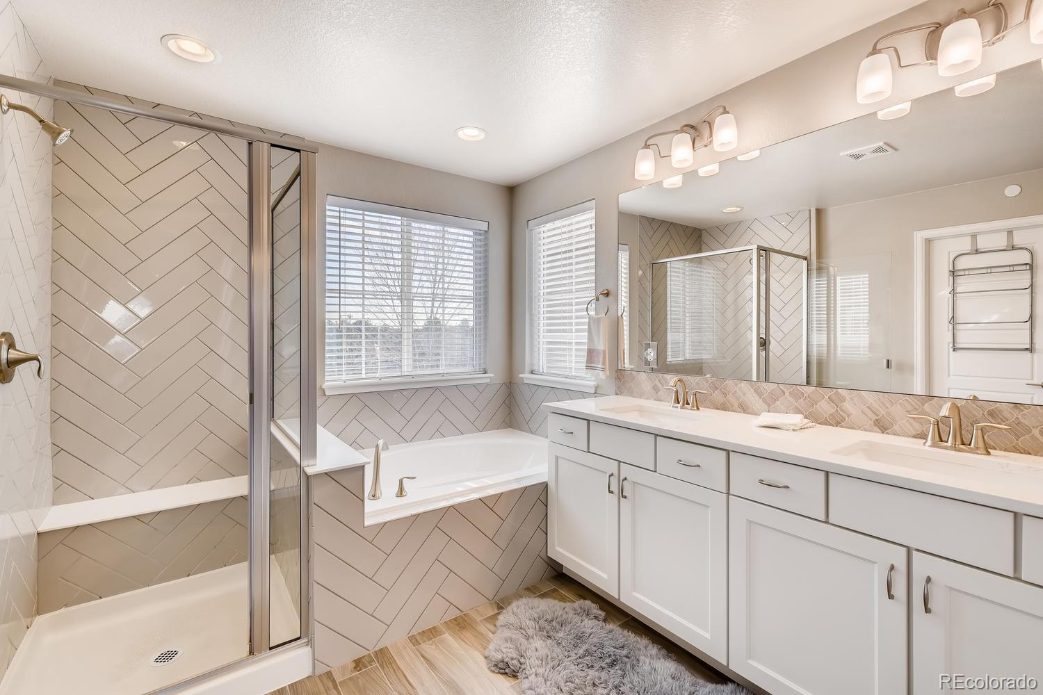 MLS# 1631314 - 16 - 5312 W 73rd Place, Westminster, CO 80003