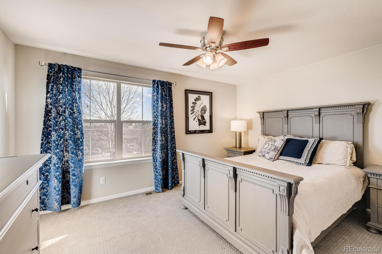 MLS# 1631314 - 17 - 5312 W 73rd Place, Westminster, CO 80003
