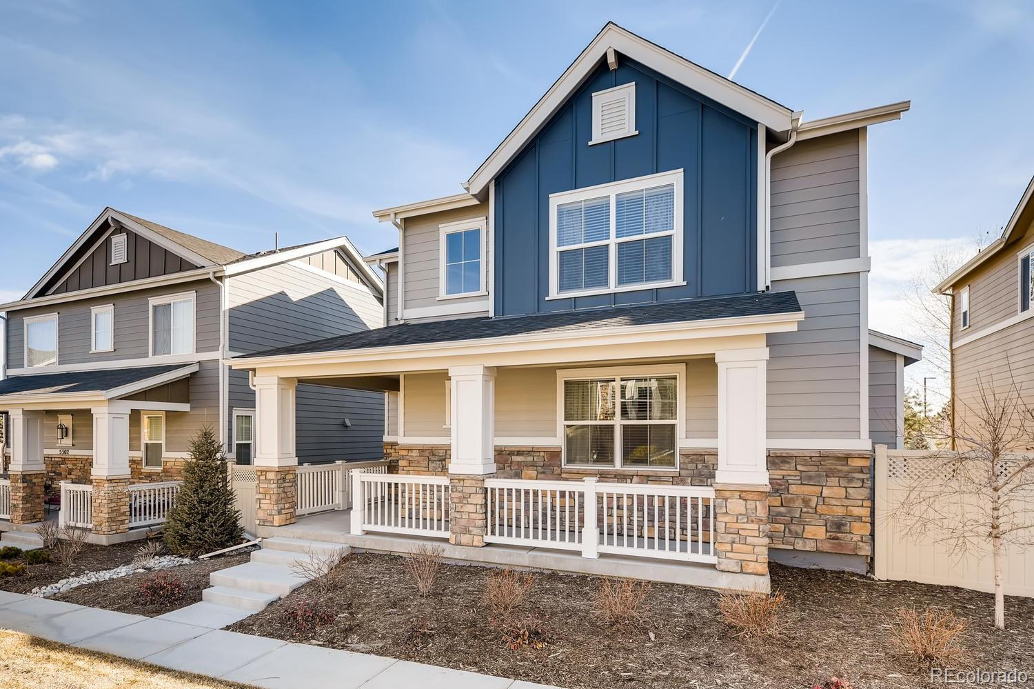 MLS# 1631314 - 3 - 5312 W 73rd Place, Westminster, CO 80003