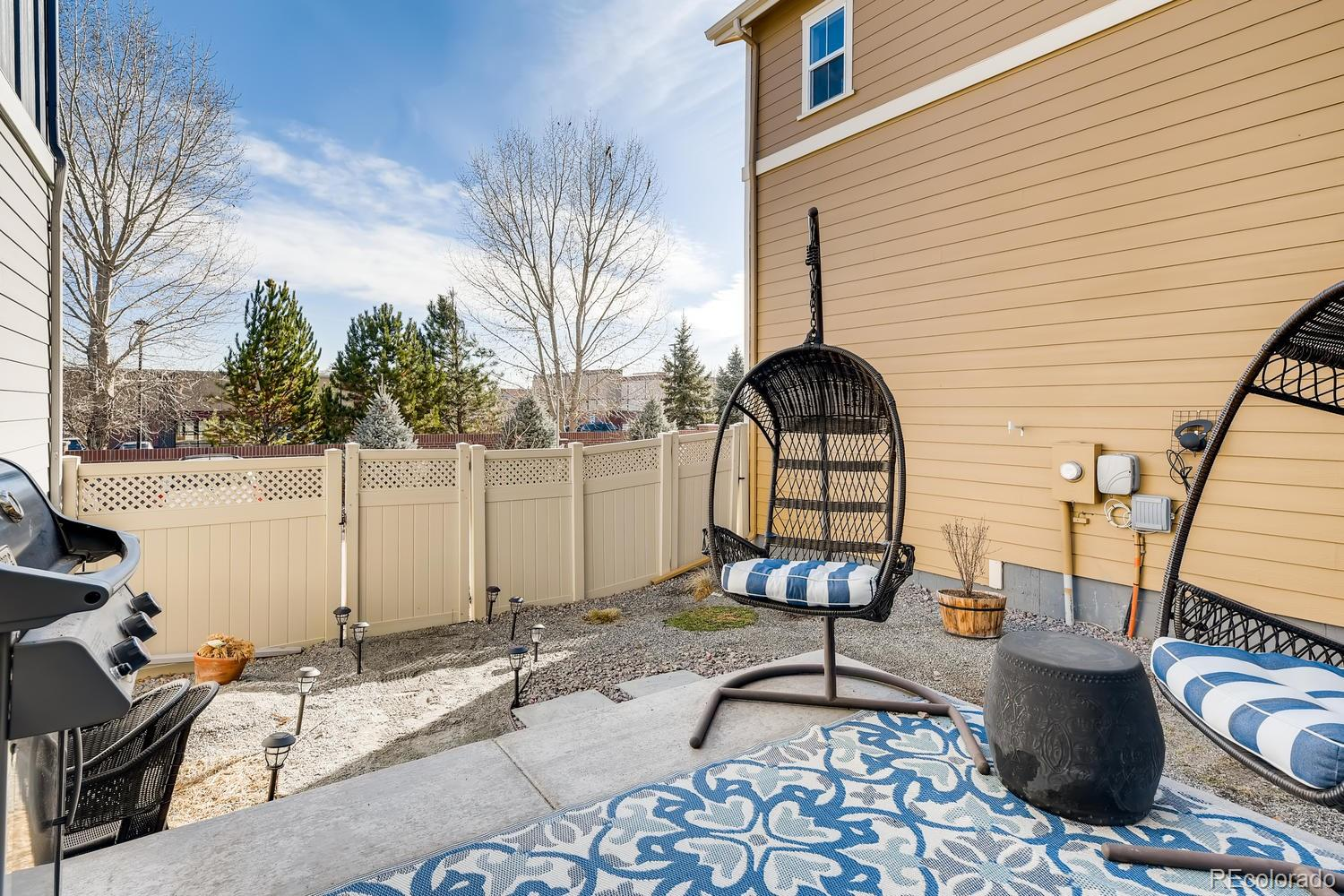 MLS# 1631314 - 25 - 5312 W 73rd Place, Westminster, CO 80003