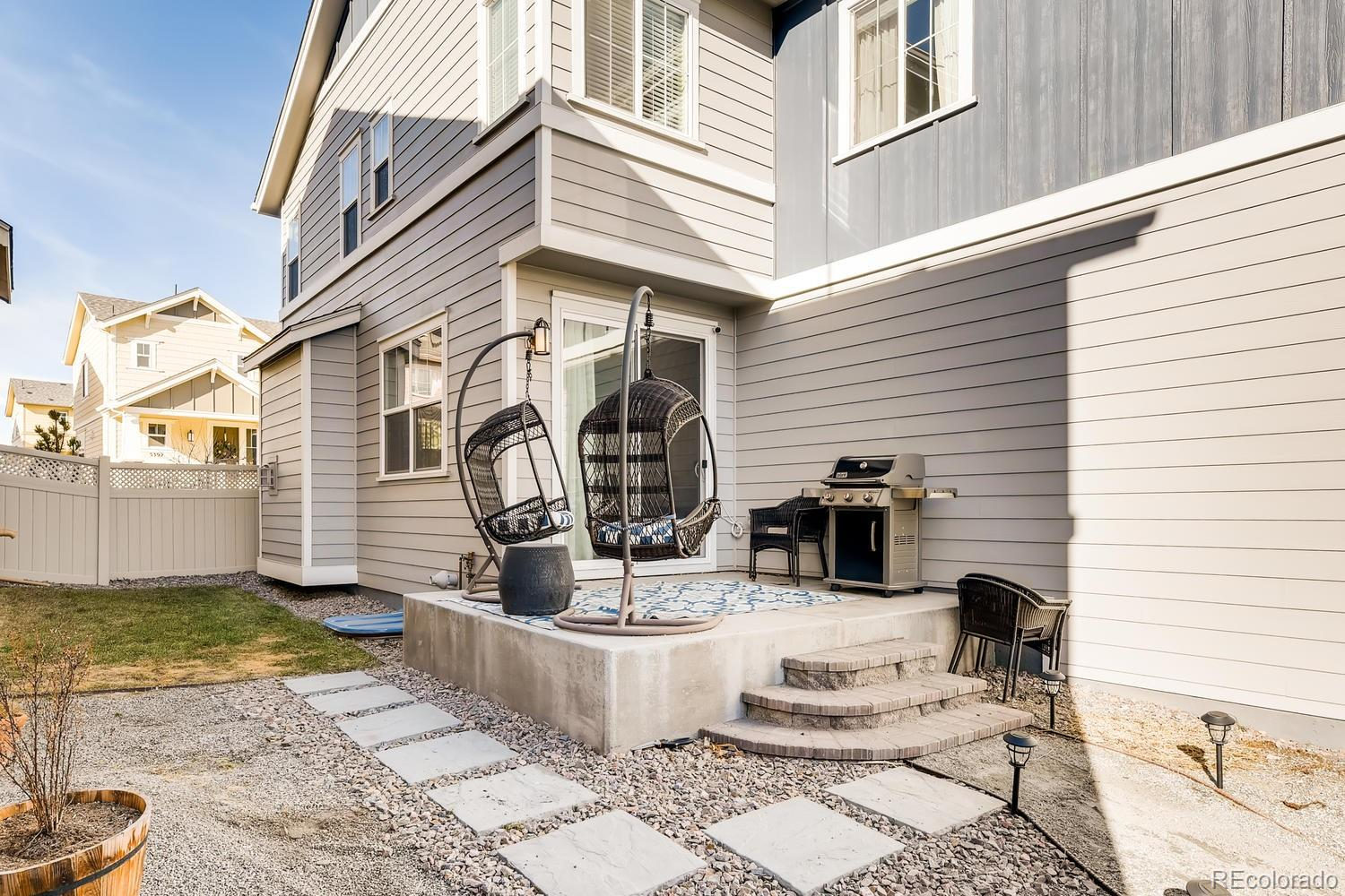 MLS# 1631314 - 26 - 5312 W 73rd Place, Westminster, CO 80003