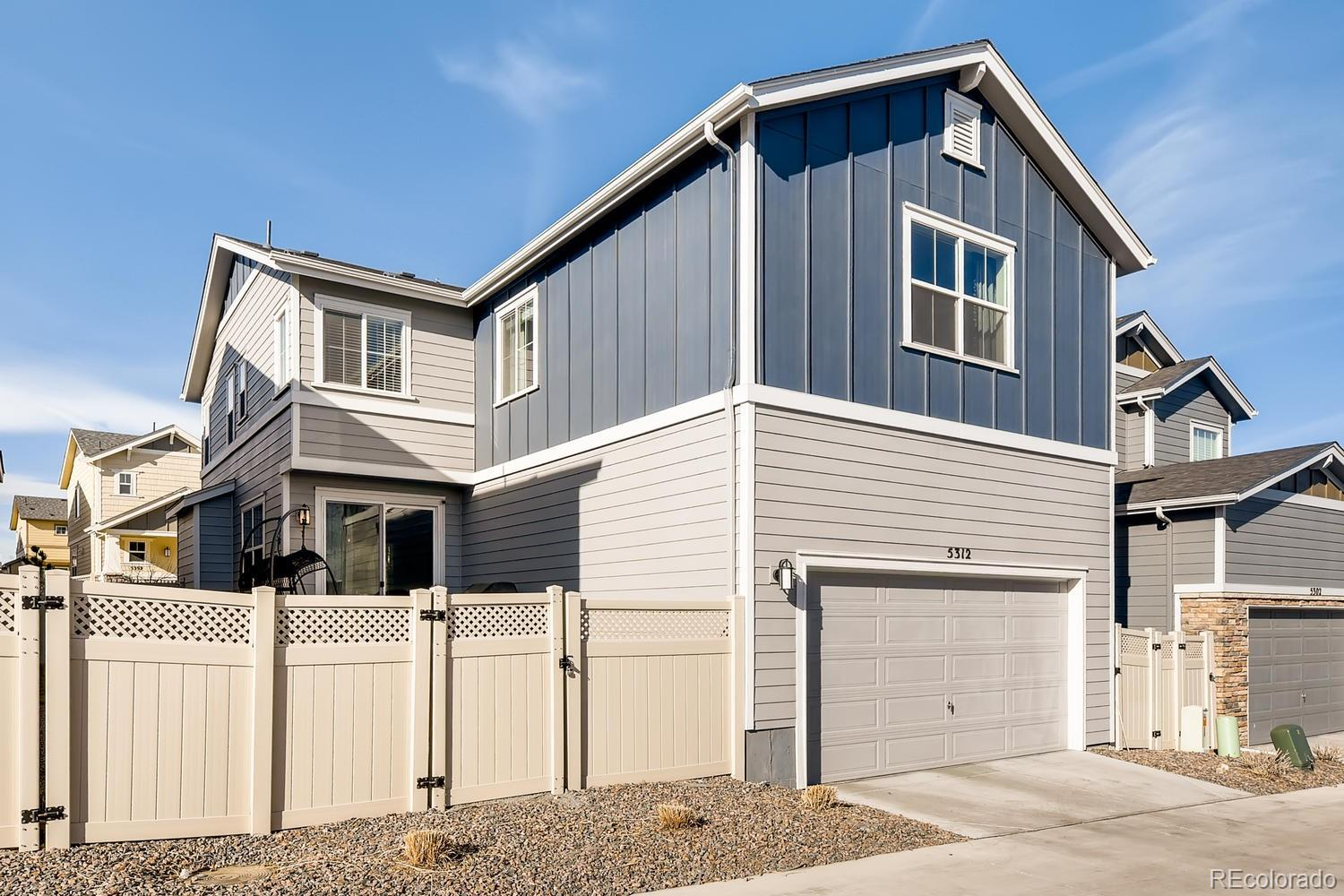 MLS# 1631314 - 28 - 5312 W 73rd Place, Westminster, CO 80003