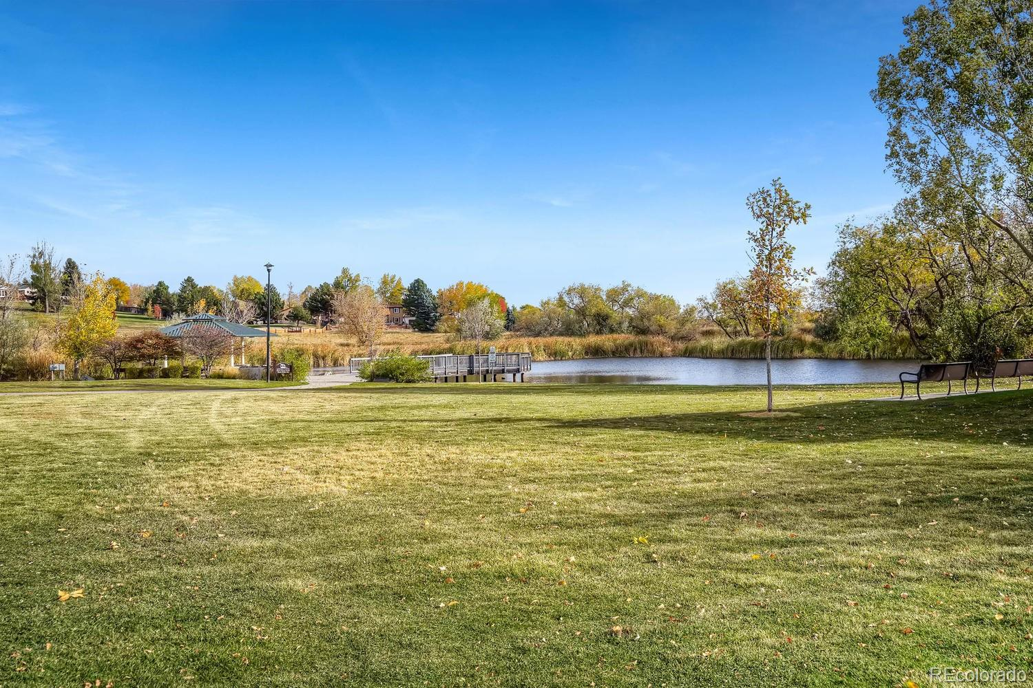 MLS# 1631314 - 30 - 5312 W 73rd Place, Westminster, CO 80003
