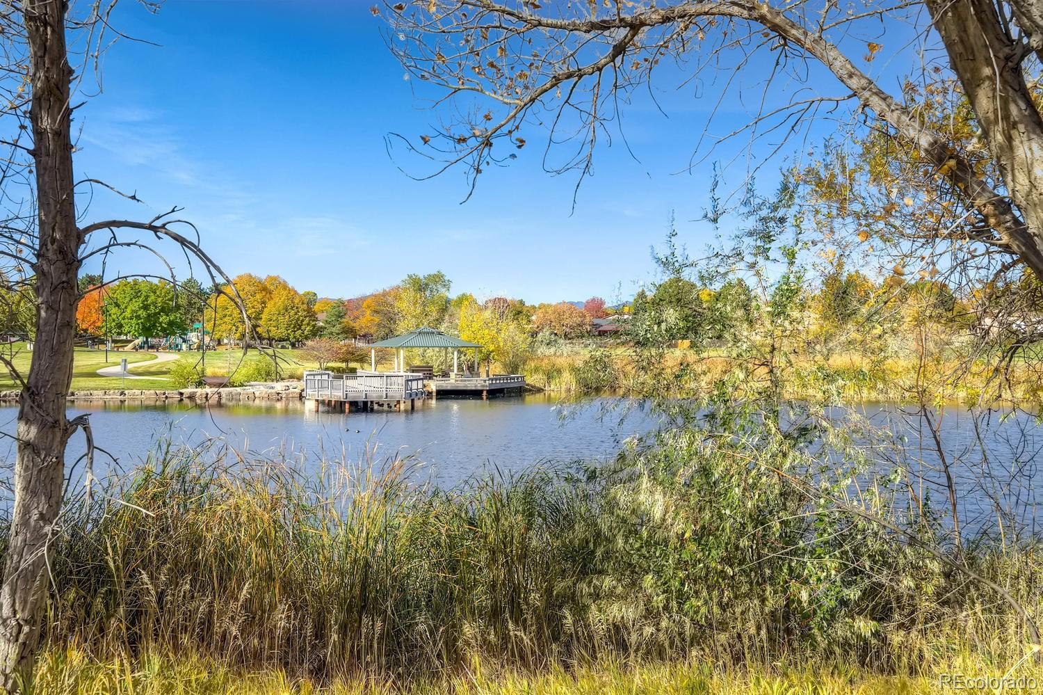 MLS# 1631314 - 32 - 5312 W 73rd Place, Westminster, CO 80003